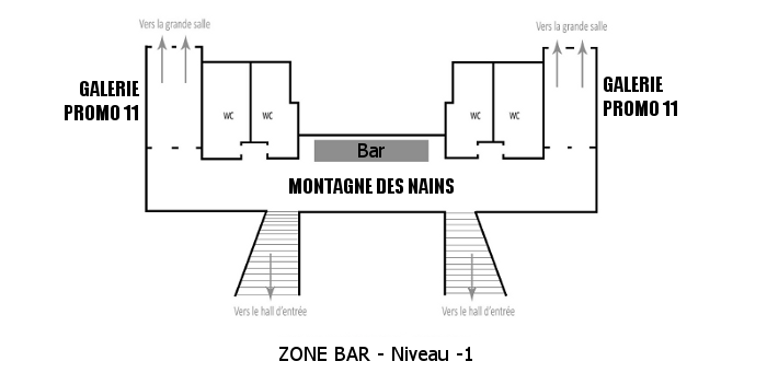 Gala2015/img/plan/bar.png